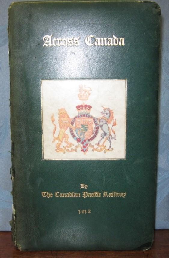 commission royale de 1886